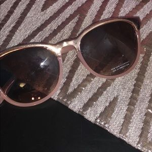 New york and company Sunglasses